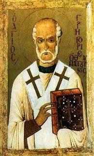 bishop_st_gregory_the_wonderworker_of_neocaesarea_213-270_greek_icon