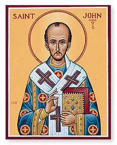 st-john-chrysostom1