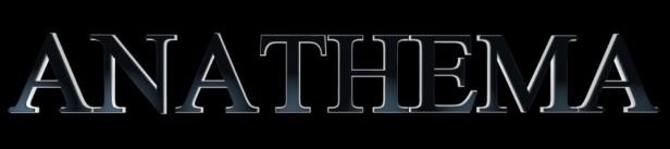anathema-title-web-e1346315047565