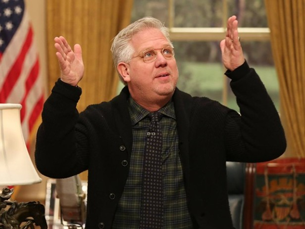 glenn-beck-facebook-640x480