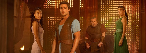 of-kings-and-prophets-abc-tv-hero-1368x506