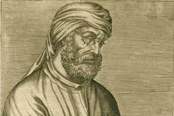 tertullian1