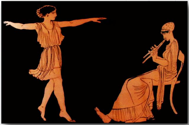 greek history class and status Ancient greece (greek: ελλάς, translit ellas) was a civilization belonging to a period of greek history from the greek dark ages of the 12th-9th centuries bc to the end of antiquity (c ad 600.