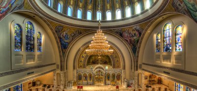 orthodox-church-interior-columbus1